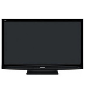 "Panasonic 42"" TH-P42C10 Multisystem TV 110 220 Volts"