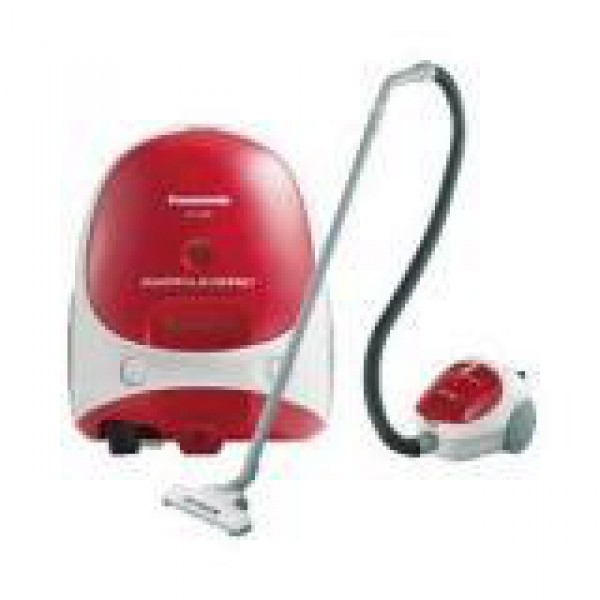 panasonic mccg301r146 canister vacuum with blower function 220 volts - Panasonic Canister Vacuum