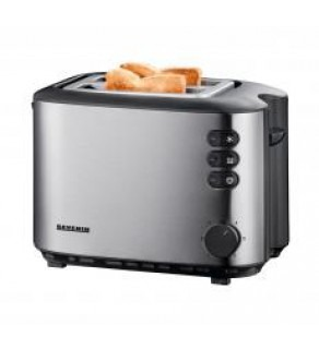 Severin AT-2514 Two Slice Toaster 220 Volts