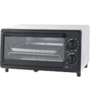 Frigidaire FD6124 Toaster Oven 220 Volts