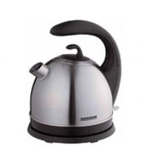 Severin Wk3322 Corldless Kettle 220 Volts