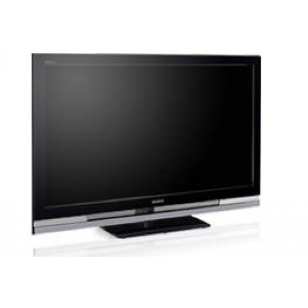 sony klv 40w400a 40 multi system hdtv lcd tv 110220volts com rh 110220volts com Sony Bravia TV HDMI Ports Sony BRAVIA LED