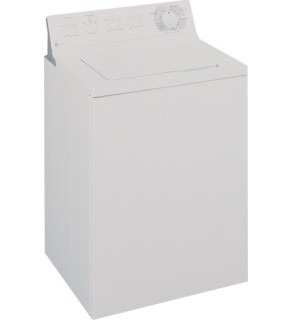 Ge Wisr309Dg American Style Super 3.2 Cubic Feet 220 Volts