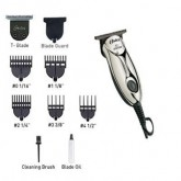 Oster 76988310 220V ESS O-Baby Clipper/Trimmer 220Volts