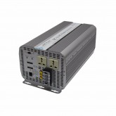 12V DC to 220V 50 Hz Ac Power Inverter 5000 Watt