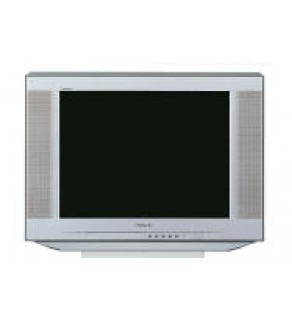 "Sony 29"" PIP WEGA Progressive DRC Multisystem TV"