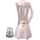 Nikai BLENDER 220 VOLTS ONLY