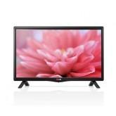 """LG 20LB455A 20"""" Multi-System HD LED TV 110-240 Volts"""
