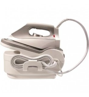 ROWENTA DG5030 STEAM GENERATOR IRON FOR 220 VOLTS