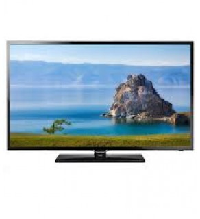 Samsung 32 Inch UA32F5500 Full HD SMART Multisystem TV 110-220 VOLTS