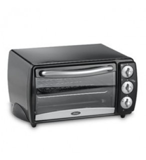 OSTER 6052 4 -SLICE TOASTER Oven 220 Volts