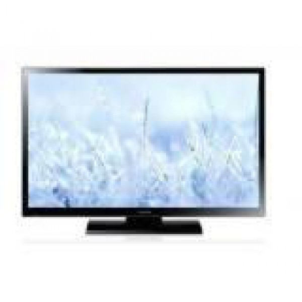 Samsung 43 Inch Ps 43f4000 Multisystem Plasma Tv For 110 220 Volts 110220volts Com