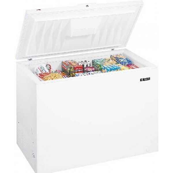 Chest Freezer 50 Cu Ft 110220Voltscom