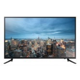 "Samsung UA-48JU6000 48"" 4K Ultra HD Multi-System WiFi Smart LED TV 110-240 Volts"