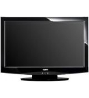 Sanyo 24 inches 24K50 LCD HD Ready Multisystem TV FOR 110-220 VOLTS