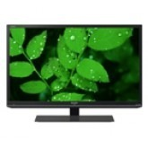 Sharp's 39 inch LC-39LE155M Full HD LED TV 110-220 VOLTS