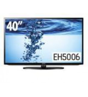 Samsung 40 Inch UA40EH5006 Full HD LED Multisystem TV FOR 110-220 Volts