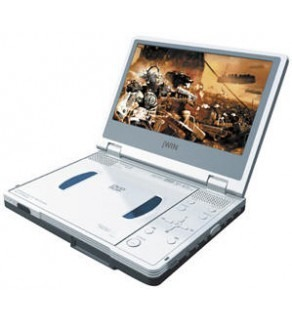 JWIN Code Free DVD Player Plays any DVD from anywhere in the World!