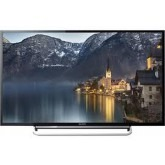SONY KDL-48W600B 48 inch SMART FULL HD LED TV for 110-220 volts