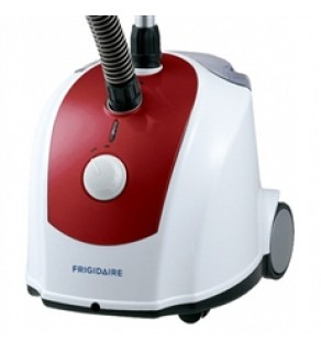 Frigidaire FD11611 500 Watt 2 Liter Garment Steamer