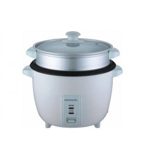 Frigidaire FD8028S Rice Cooker 2.8ltr Glass Lid 220-240 Volts