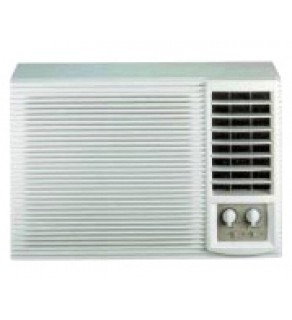 FRIGIDAIRE AIR CONDITIONER FOR 220 VOLTS