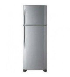 Sharp SJK-55MK2SL Refrigarator 220 Volts