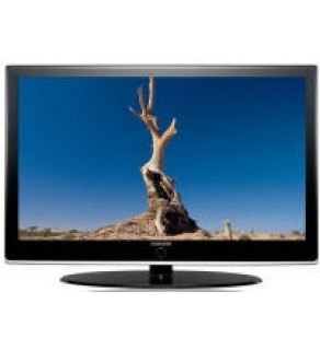 "Samsung LA-52M81 52"" Full HD 1080p Multi-System LCD TV"