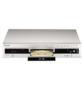 Sony International Version Code Free DVD Recorder
