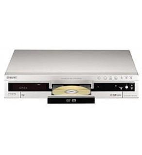 Sony International Version Code Free DVD Recorder