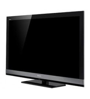 "Sony 32"" KLV32EX400 Multisystem FULL HD LCD FOR 110-220VOLTS"