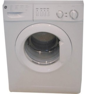 Ge W12Ehew Euro Style Washer 220 Volts