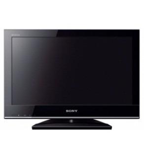 Sony BRAVIA 22inch KLV22BX350 Multisystem LCD TV 110 220 Volts