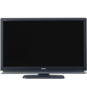 Toshiba 42CV500 LCD 42 inch TV Multisystem Tv