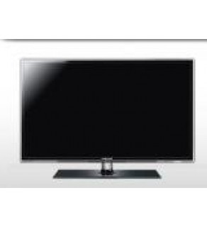 "Samsung UA55D6400 55"" Series 6 Multisystem 3D LED TV"