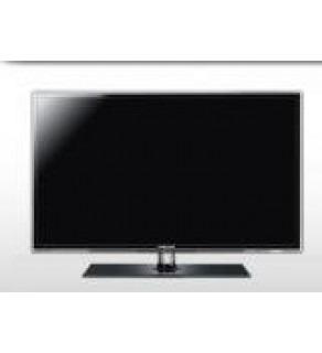 "Samsung UA55D6400 55"" Series 6 Multisystem 3D LED TV"