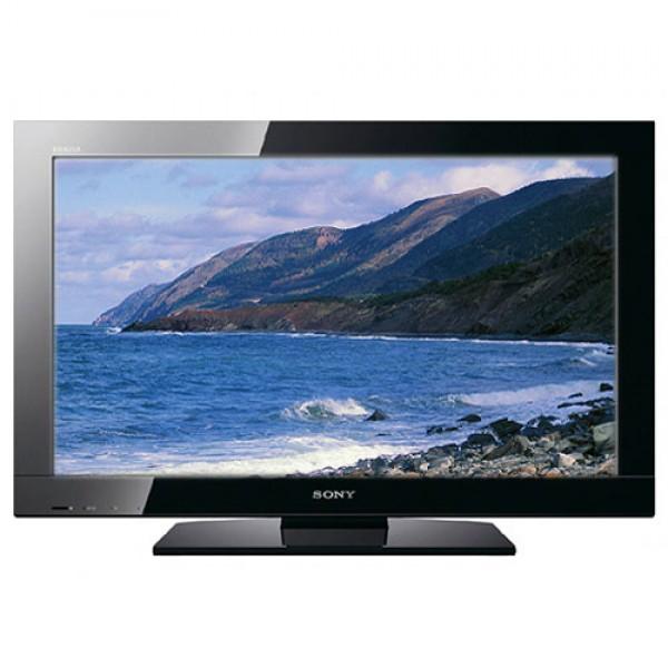 Sony Klv22bx300 Bravia Lcd Multisystem Tv 110 220 Volts