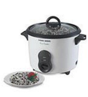 Black & Decker 5 Ltr Rc450 Cooker For 220 Volt