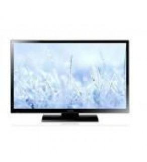Samsung 43 Inch TV