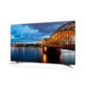 Samsung 55 Inch UA55F8000 Smart Full HD 3D LED Multisystem TV 110-220 VOLTS