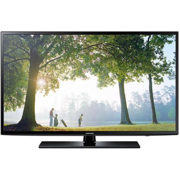 samsung tv 110 240 volts. samsung ua-55h6203 55\ tv 110 240 volts -