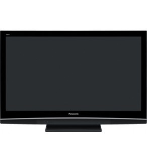 "Panasonic 50"" TH-50PV80H MultiSystem Plasma TV FOR 110-220 VOLTS"
