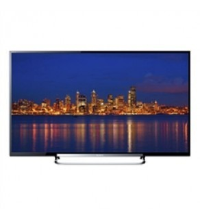 Sony KDL-50R550 50 inch 3D Multi-System LED Internet Wi-Fi TV