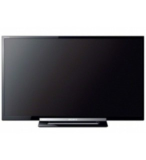 Sony Bravia KLV-32R402A 32 Inches LED HD TV 110-220 Volts