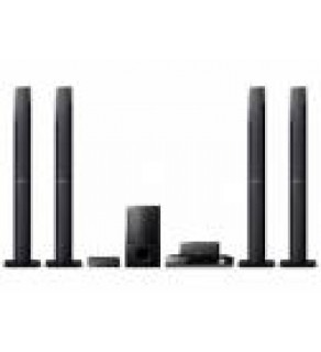 SONY DAVDZ940 - 5.1ch Code Free DVD Home Theatre System 110 220 Volts