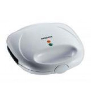 Severin SA2963 Sandwich Maker FOR 220 VOLTS
