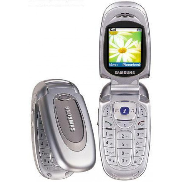 Image result for samsung flip phone
