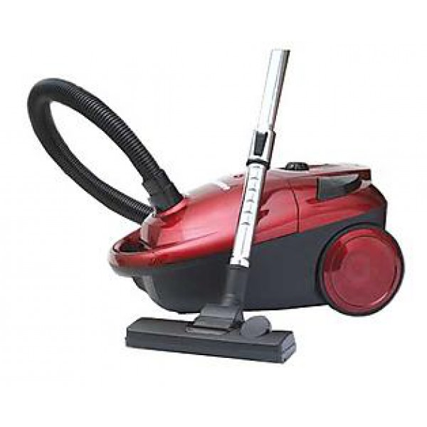 Black Decker VM1630 Vacuum Cleaner 220 Volts