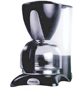 Nikai 10-12 CUP COFFEE MAKER 220 Volts