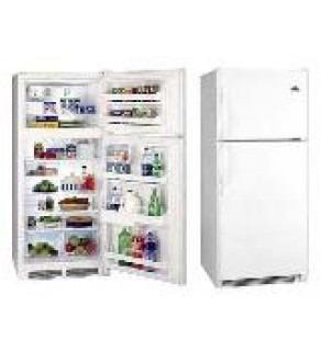 Westinghouse WRTG18V6 220 Volts 467 Liters Refrigerator